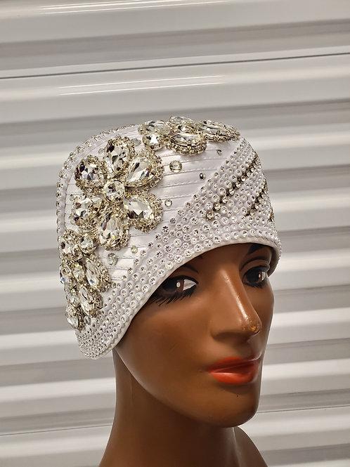 Rynstons royal hat