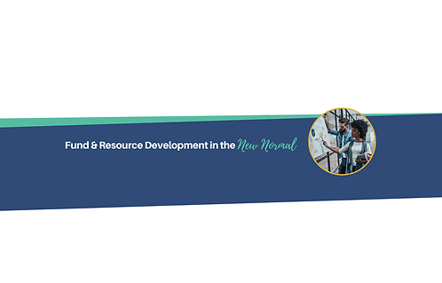 Fund & resource dev header 7.png