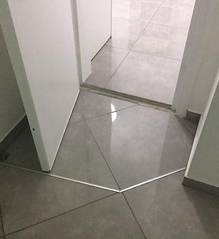 קיצור דלת ממד.jpg