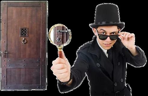 דלתות שרון.png