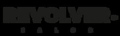 Logo-Revolver-negro.png