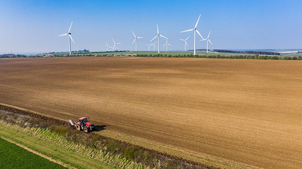 Tractor & Turbines 2.jpg