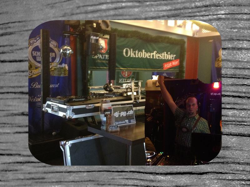Der-Oktoberfest-DJ