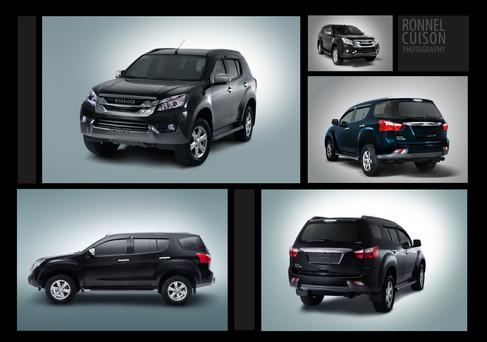 Cars 1.jpg