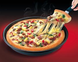 pizza_225027999_o.jpg