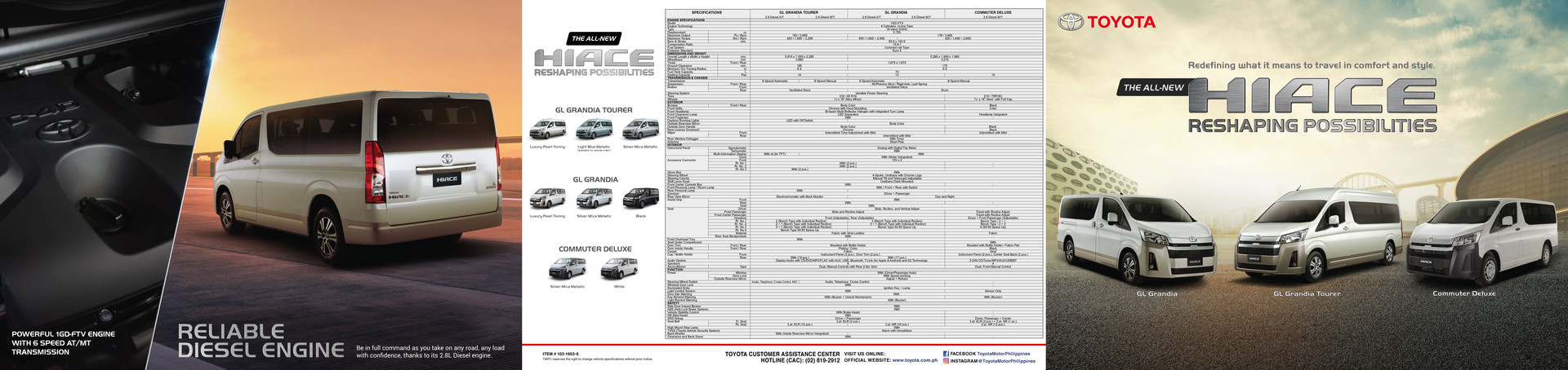 HIACE Brochure-01.jpg