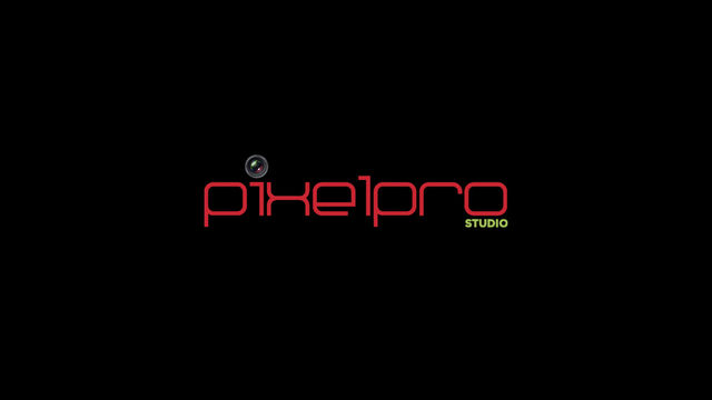 We are Pixelpro Studio. We can help you.