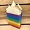 Thumbnail: Over The Rainbow Soap