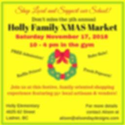 2018 Holly Family XMAS Market[84302].jpg