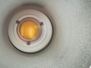 Aputure Light Storm COB 300d