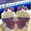 Thumbnail: Black Raspberry Vanilla Soap