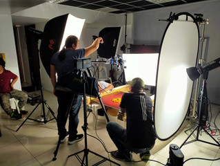 CDO Burgettes Commercial