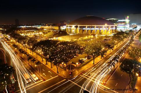 Araneta Center3.jpg