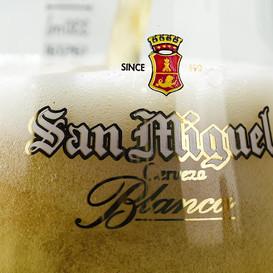 Test Shoot Beer.mp4