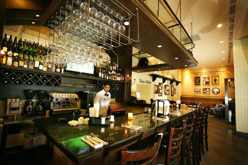 Italiannis bar 2.jpg