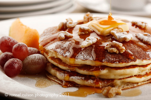 Malcolms_Pancake.jpg