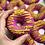 Thumbnail: Donut Bath Bombs