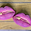 Thumbnail: Zip Your Lips Bath Bomb
