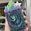 Thumbnail: Galaxy Soap