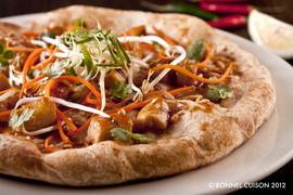 piizza-7_9288976557_o.jpg