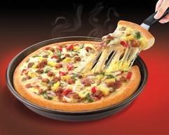 Pizza 7.jpg