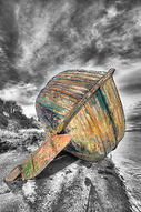 Anglesey - Dulas Wreck 4.jpg