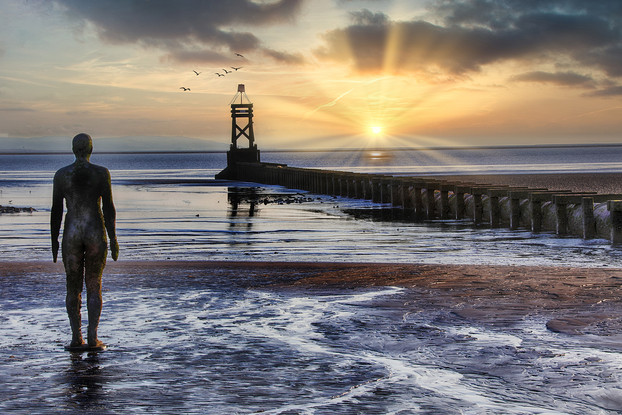 Crosby beach -Another Place.jpg