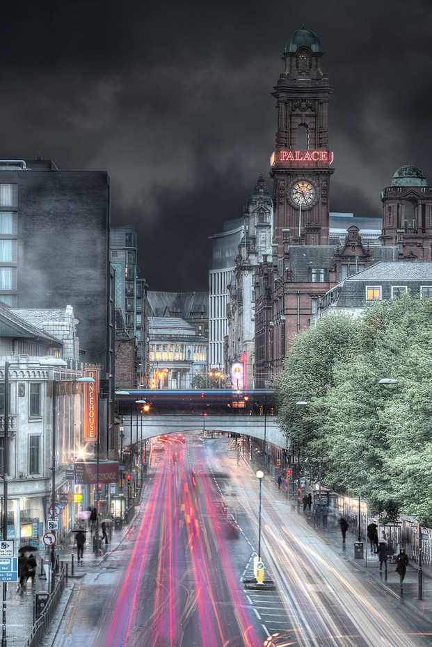 Manchester Oxford rd.jpg