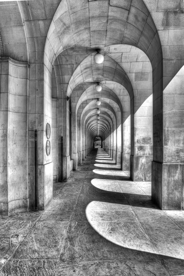 Manchester Library Arches.jpg