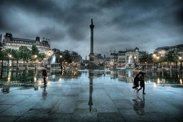 Trafalgar rain final.jpg