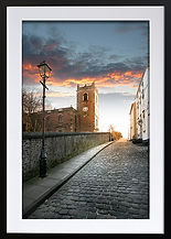 CHURCH HILL COBBLES2.jpg