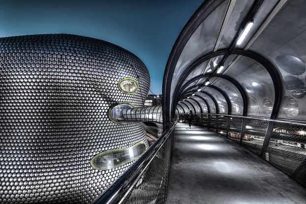 Future Systems - Birmingham.jpg