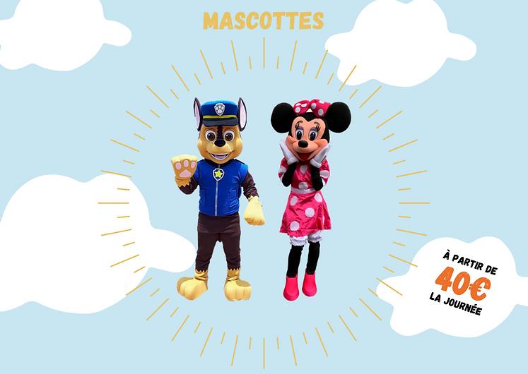 mascottes.png