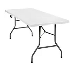 table rectangulaire.PNG