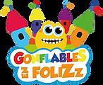 logo Gonflables En Folizz.webp