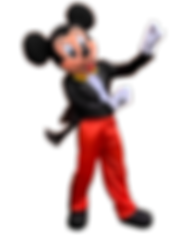 Mickey pn_edited.png