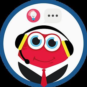 picto-service-mascotte.png