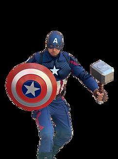 captain américa détouré.png
