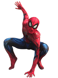 Spiderman 2.png
