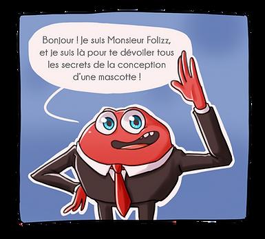 ProjetMonsieurFoliZz
