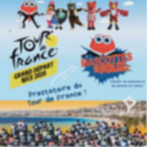 tour de france mascottes.PNG