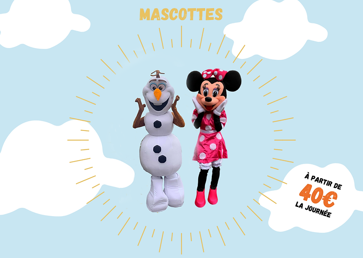 page presentation mascottes.png