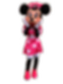 minnie png.png