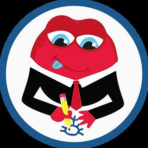 picto-design-mascotte.png