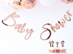 Guirlande-Baby-Shower-Rose_gold-2_1024x1