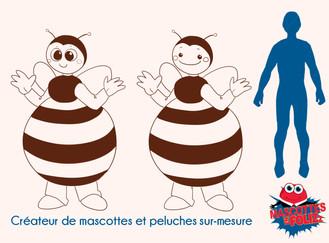 Mascotte 3.jpg