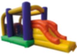 Parcours - Structure pro.jpg