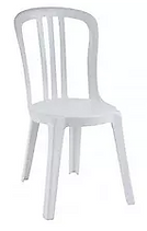 chaise miami.PNG