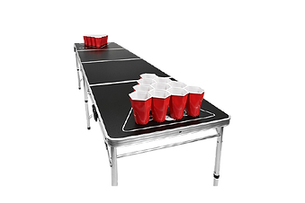 table-beer-pong-removebg-preview.png