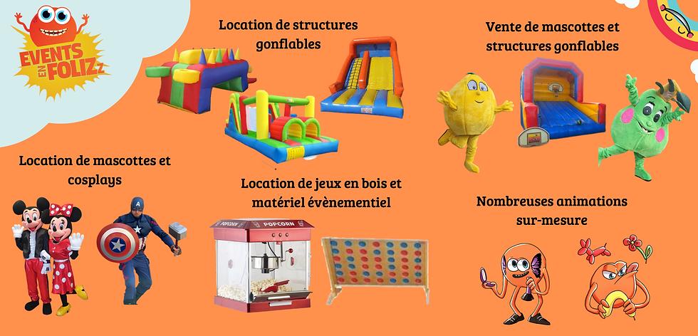 bannière site events.png
